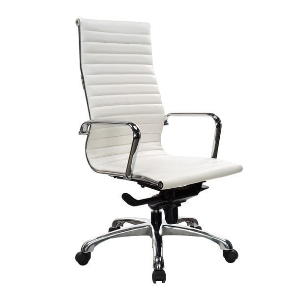 Model #10811 High-Back Executive Chair Nova Series