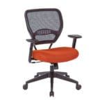 5500-18-professional-back-managers-chair-orange