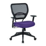 5500-512-professional-back-managers-chair-purple