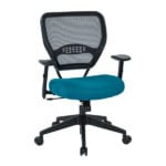 5500-7-professional-back-managers-chair-blue