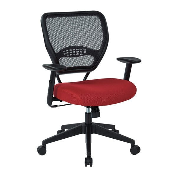 5500-9-professional-back-managers-chair-red