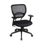 5500-professional-back-managers-chair-black