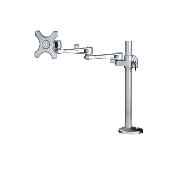 Single Monitor Arm