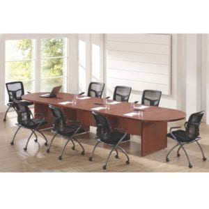W X D Archives Anderson Worth Office Furniture - D shaped conference table