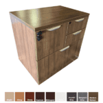 Multi Drawer Cabinet