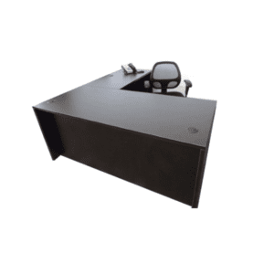 L-shape_front_desk_shell22