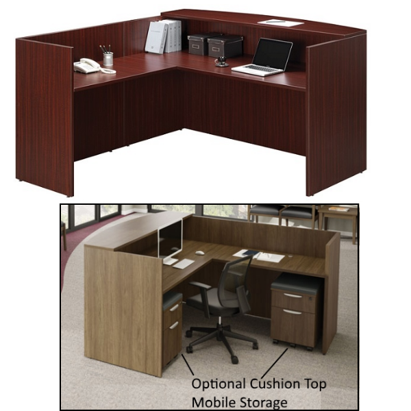 AW Office Furniture - Dallas Texas