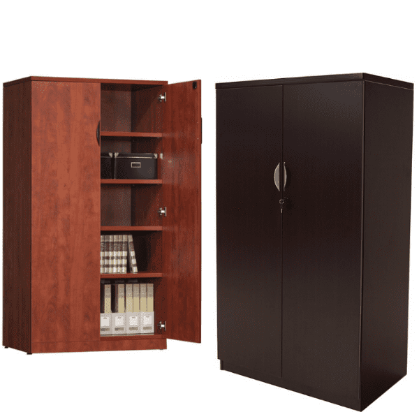 65 Inch Tall Storage Cabinets