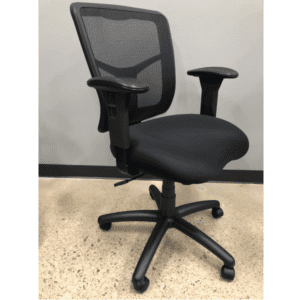 AR-1501 Mesh Office Chair
