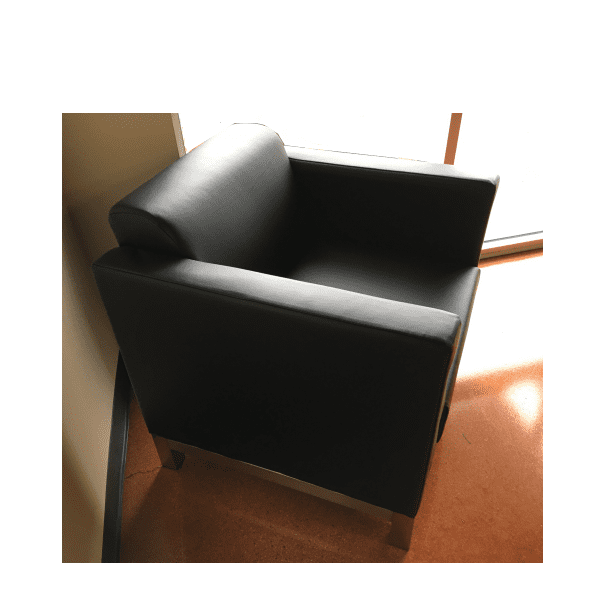 Charmant Office Furniture