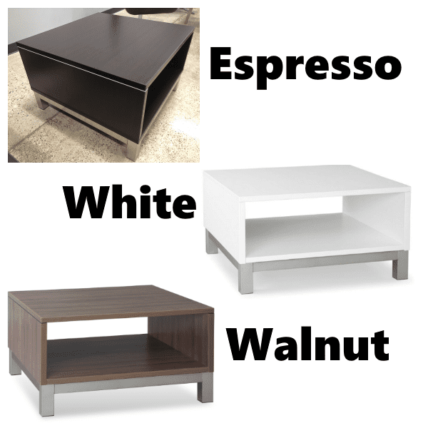 Compose End Tables - All Colors ID