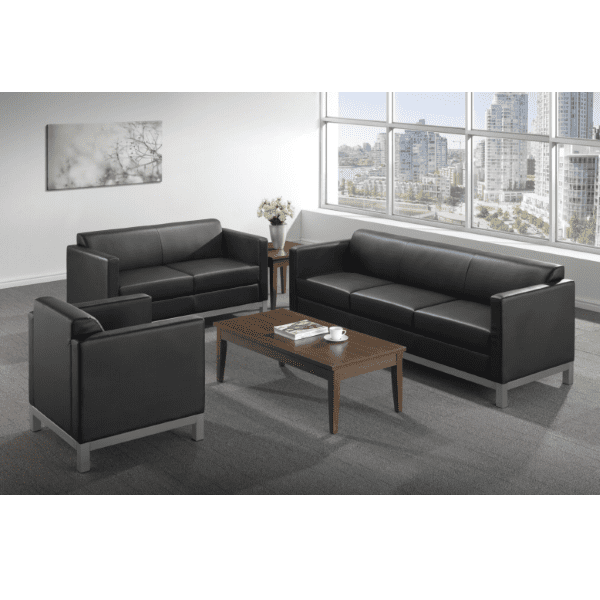 Compose Seating Group Set