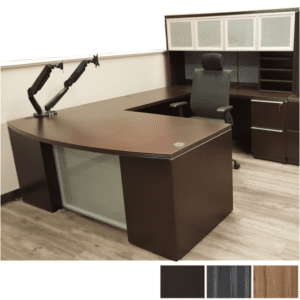 Express Status Office Furniture Source