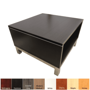 PL9997 End Table