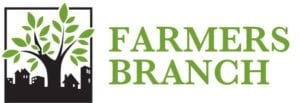 office furniture farmers branch