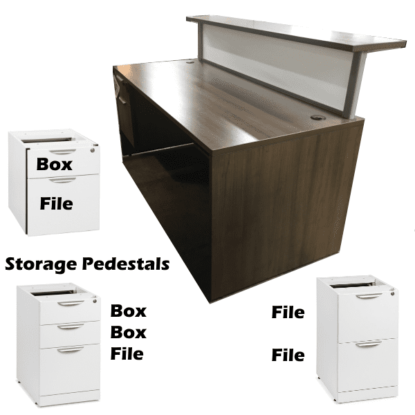 Borders Box File or Box Box File or File File Storage