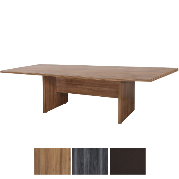 Status Conference Table
