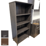 OX956 CG Bookcase