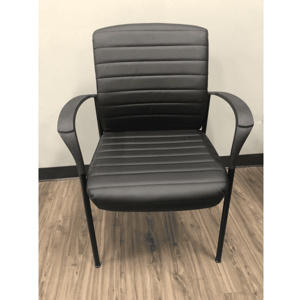 Tate Guest Chair - Front