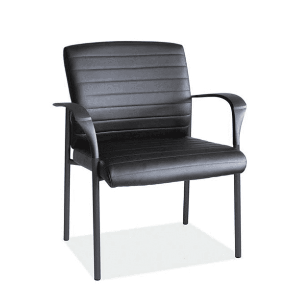 Tate Guest Chair - WB
