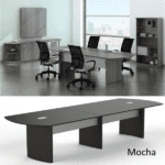 Medina Meeting Tables
