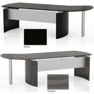 Medina Desk in Two Sizes