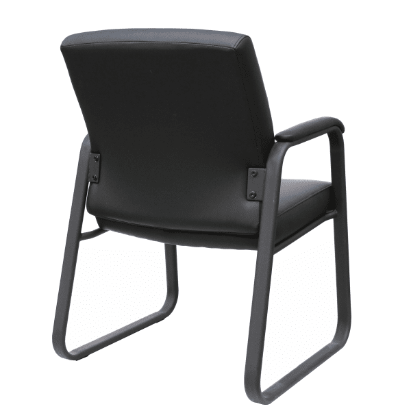 AQ-350 Guest Chair
