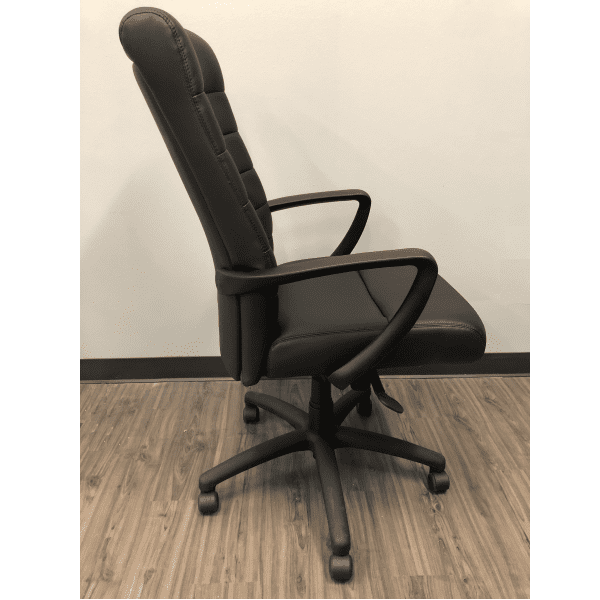 Manchester High Back Executive Chair -