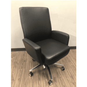La Z Boy Office Chair