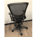 Mesh It Generation II Task Chair with Mesh Back