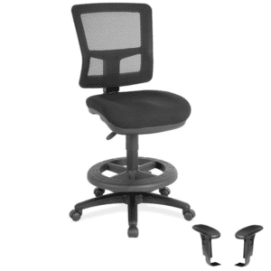 Drafting Chair