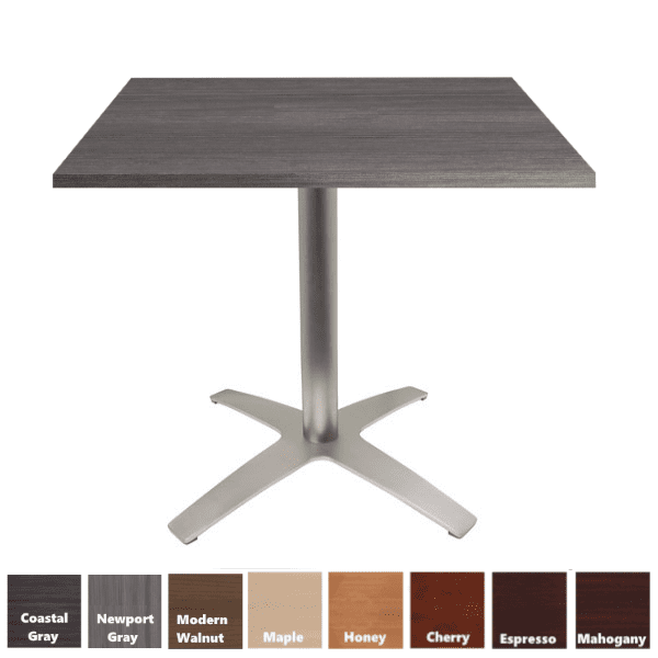 PL Contemporary Round Table