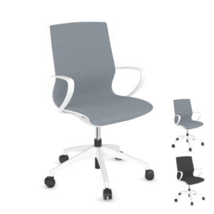 COE 20621 All Mesh In-Stock Task Chair