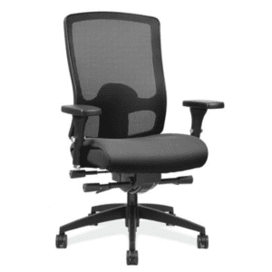 12221 Mesh Office Chair from Office Source