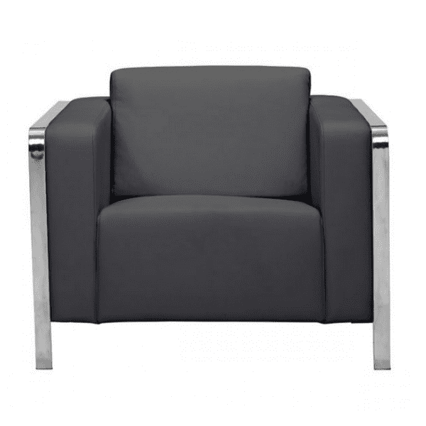 Thor Charging Lounge Arm Chair