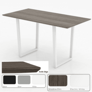 360 Standing Table