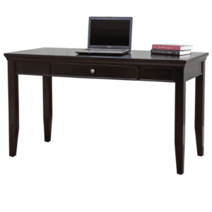 COE Markle Collection 48W Writing Desk