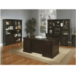 3-Piece Desk Set
