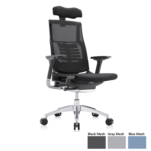 office seating tx