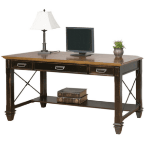 Refined Writing Desk