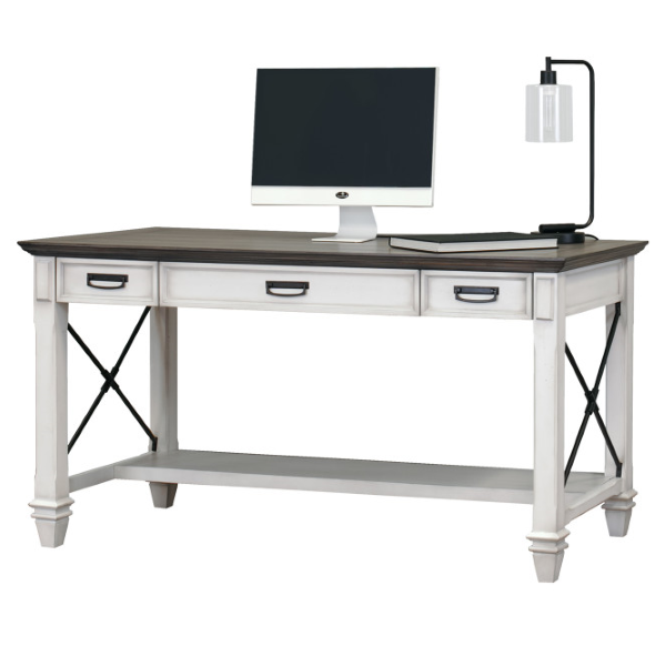 Table Desk for Charging