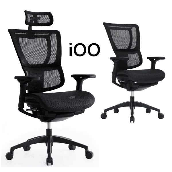 ioo task chair
