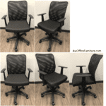 Office Source 610 Task Chair