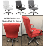 AW Office Seating