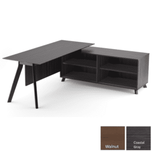 COE Benching Desk