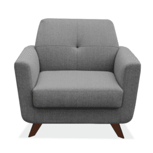 Lounge Club Armchair