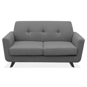 50611 Loveseat