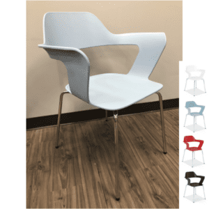 Office Furniture Source - Zella