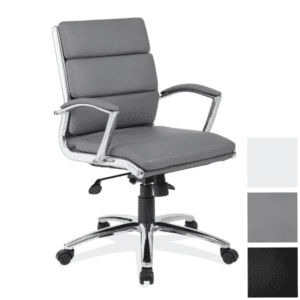 1505CHM-GRY Chair