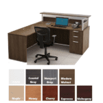 Performance Laminate